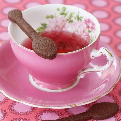 Serveware, Dishware, Coffee cup, Cup, Drinkware, Pink, Magenta, Teacup, Saucer, Ingredient,