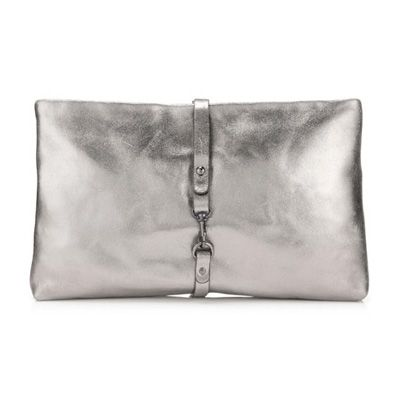 Textile, Style, Leather, Bag, Shoulder bag, Silver, Everyday carry,