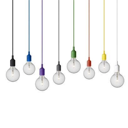 Product, White, Line, Light, Circle, Parallel, Metal, Electric blue, Beige, Iron,