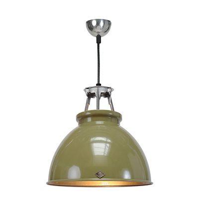 Light, Light fixture, Metal, Brass, Silver, Sphere, Bronze, Ornament, Light bulb, Incandescent light bulb,