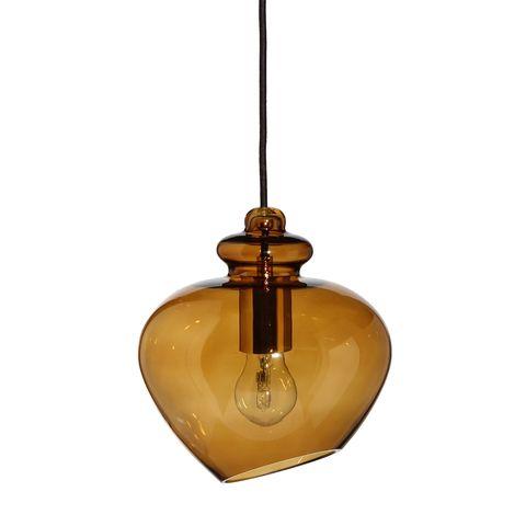 Amber, Metal, Beige, Bronze, Light fixture, Brass, Circle, Silver, Oval, Bronze,