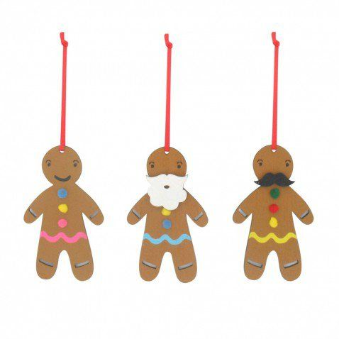 Brown, Standing, White, Tan, Trunk, Toy, Beige, Balance, Child art,