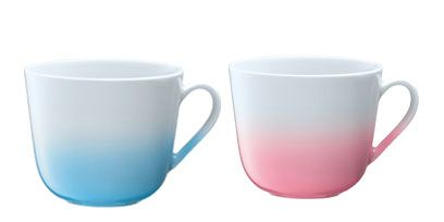Cup, Serveware, Drinkware, Green, Dishware, Product, Porcelain, Tableware, Coffee cup, Ceramic,