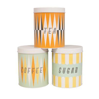 Product, Orange, Peach, Azure, Paint, Tan, Aqua, Beige, Cylinder, Label,
