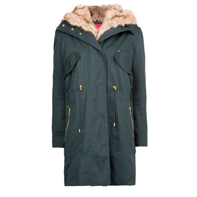 Clothing, Product, Sleeve, Collar, Textile, Outerwear, Coat, Jacket, Fashion, Black,