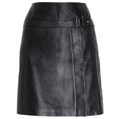 7a38ee96fc M&S Collection Skirt £129