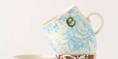 Cup, Serveware, Drinkware, Dishware, Porcelain, Tableware, Ceramic, Coffee cup, earthenware, Teacup,