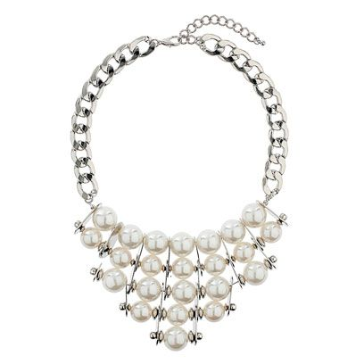 1609ec0c94e70 Pearls | Pearl Jewellery