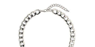 Jewellery, White, Fashion accessory, Natural material, Body jewelry, Fashion, Gemstone, Metal, Jewelry making, Circle,