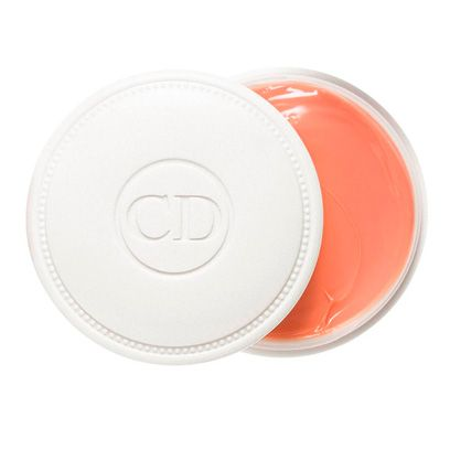 Product, Orange, Circle, Plastic, Input device, Peripheral, Mp3 player accessory, Button, Oval,