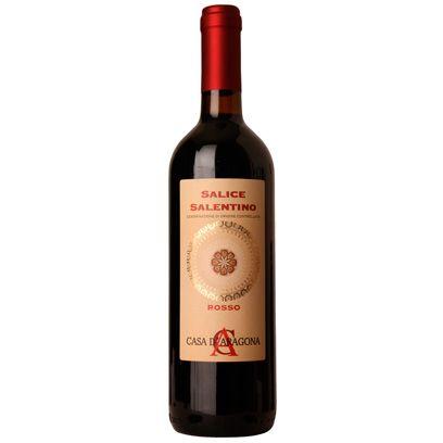 Glass bottle, Drink, Bottle, Alcohol, Red, Alcoholic beverage, Logo, Carmine, Black, Maroon,