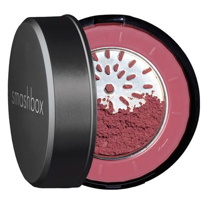 Product, Red, Magenta, Carmine, Ingredient, Maroon, Circle, Powder, Spice, Coquelicot,