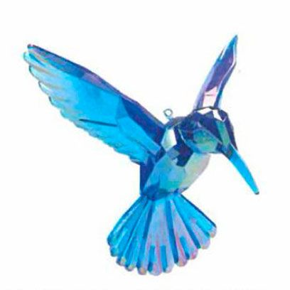 Blue, Wing, Style, Teal, Aqua, Turquoise, Art, Electric blue, Azure, Fictional character,