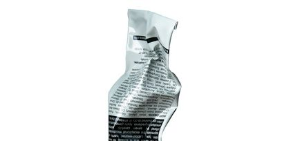 Product, Black, Plastic bottle, Bottle cap, Bottle, Motorcycle accessories, Silver, Plastic, Steel,
