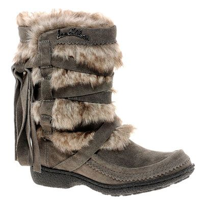 Brown, Khaki, Costume accessory, Tan, Natural material, Woolen, Beige, Wool, Fur, Boot,