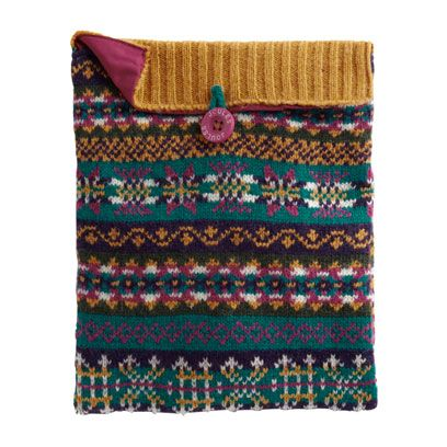 Brown, Textile, Pattern, Teal, Turquoise, Aqua, Home accessories, Rectangle, Beige, Creative arts,