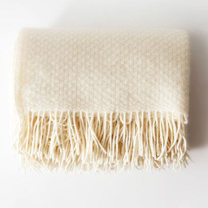 Textile, Beige, Ingredient, Home accessories, Household supply, Natural material, Fiber,