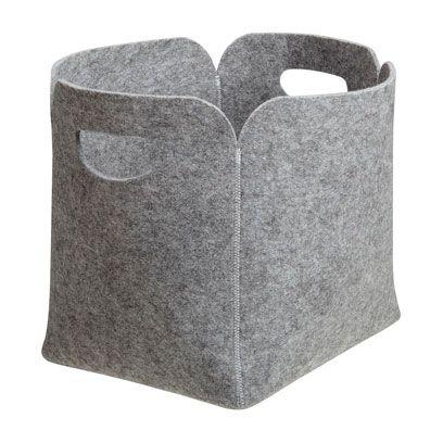 Grey, Rectangle, Silver,