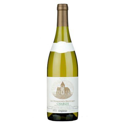Glass bottle, Product, Yellow, Bottle, Drink, Alcoholic beverage, Wine bottle, Alcohol, Logo, Black,