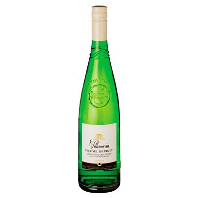 Liquid, Product, Glass bottle, Green, Bottle, Drink, Alcoholic beverage, Alcohol, Glass, Bottle cap,