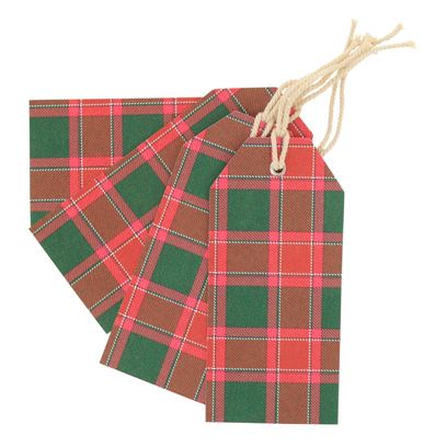 Plaid, Tartan, Pattern, Textile, Red, Maroon, Beige, Creative arts, Craft, Design,