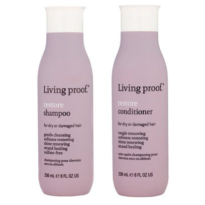 Product, Liquid, Brown, Text, Bottle, Magenta, White, Pink, Purple, Line,