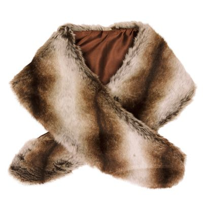 Brown, Textile, Fur, Beige, Natural material, Close-up, Fawn, Woolen, Animal product, Hide,