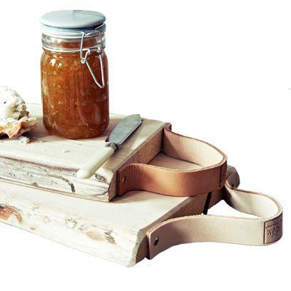 Brown, Mason jar, Ingredient, Food, Food storage containers, Canning, Preserved food, Tan, Fruit preserve, Khaki,