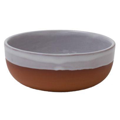Brown, Dishware, White, Serveware, Tan, Maroon, Beige, Pottery, Peach, earthenware,