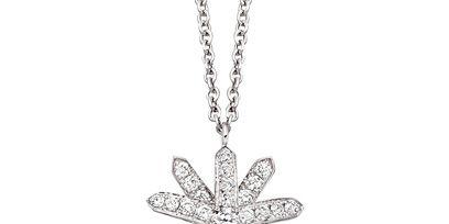 Jewellery, White, Chain, Fashion accessory, Body jewelry, Metal, Silver, Necklace, Jewelry making, Pendant,