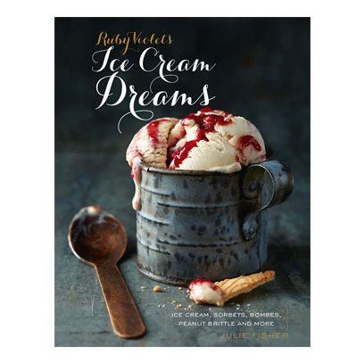 Fruit, Still life photography, Recipe, Sweetness, Produce, Ice cream, Cork,