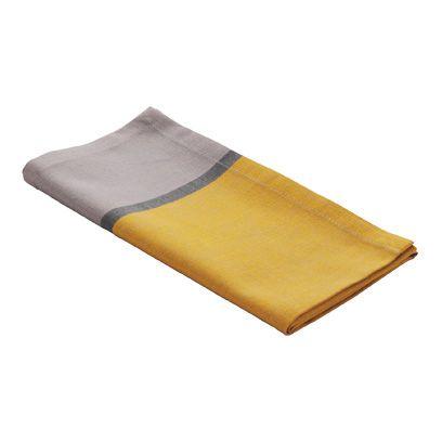 Brown, Yellow, Tan, Beige, Cushion, Boot, Leather,