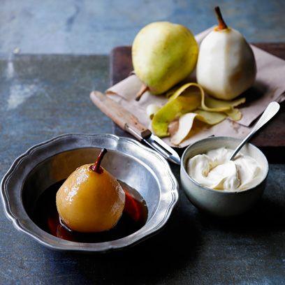 Food, Pear, Ingredient, Fruit, pear, Cuisine, Dish, Produce, Plant, Recipe,