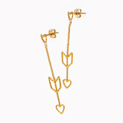 Yellow, Botany, Beige, Tan, Plant stem, Drawing,