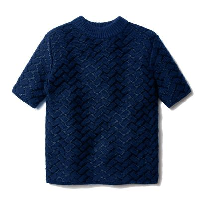 Blue, Product, Sleeve, Textile, Electric blue, Pattern, Aqua, Cobalt blue, Teal, Active shirt,