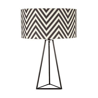 White, Line, Pattern, Black-and-white, Symmetry, Graphics, Silver, Lighting accessory,