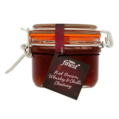 Ingredient, Maroon, Tan, Food storage containers, Mason jar, Coquelicot, Label, Condiment, Lid,