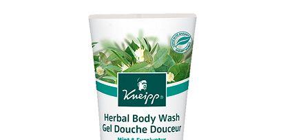 Liquid, Fluid, Logo, Aqua, Transparent material, Chemical compound, Solution, Brand, Solvent, Annual plant,