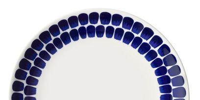 Blue, Electric blue, Pattern, Cobalt blue, Majorelle blue, Azure, Circle, Dishware,