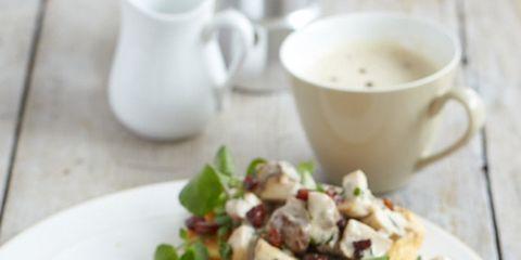 Serveware, Cup, Dishware, Food, Drinkware, Cuisine, Coffee cup, Tableware, Ingredient, Dish,