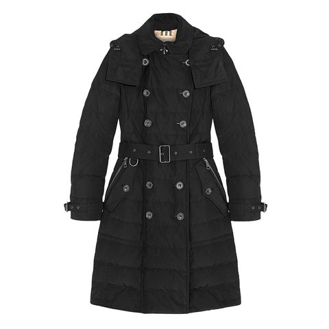 Product, Collar, Sleeve, Coat, Textile, Outerwear, White, Style, Pattern, Fashion,