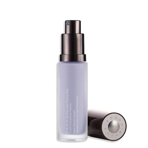 Product, Beauty, Skin, Water, Skin care, Cosmetics, Material property, Moisture, Spray, Liquid,