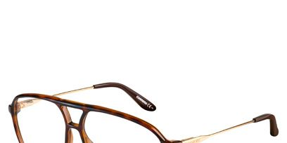 Eyewear, Glasses, Vision care, Product, Brown, Photograph, Line, Amber, Orange, Glass,