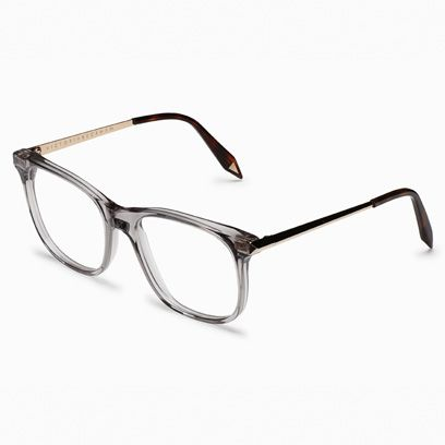 Eyewear, Vision care, Product, Photograph, Glass, Line, Light, Beauty, Transparent material, Azure,