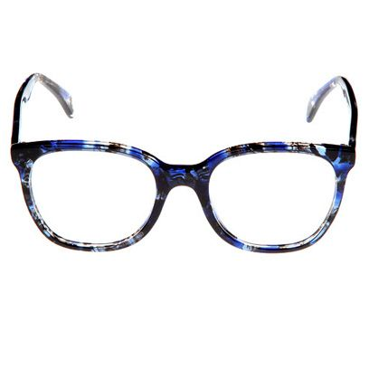 Eyewear, Glasses, Vision care, Blue, Product, Brown, Glass, Personal protective equipment, Photograph, White,