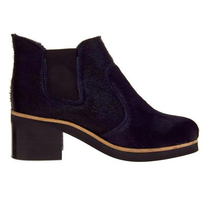 Footwear, Brown, Product, Textile, Tan, Fashion, Black, Maroon, Electric blue, Leather,