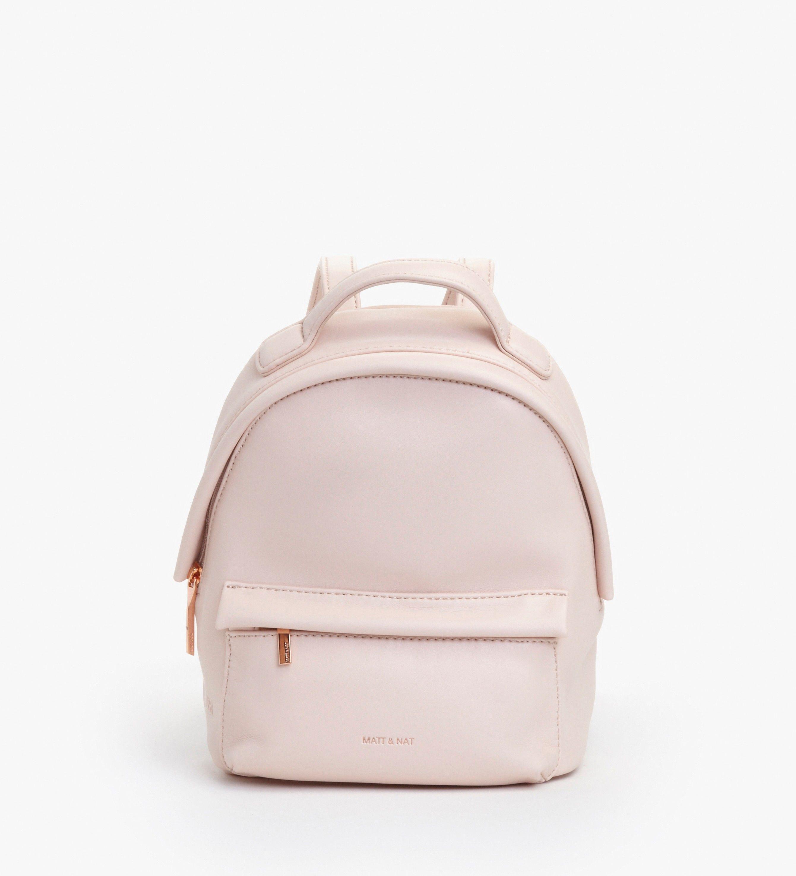aa1fd094a2b7 Fashion backpacks