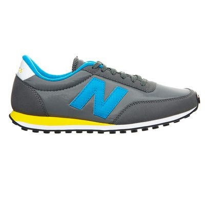 Footwear, Shoe, Product, Blue, Sportswear, Athletic shoe, White, Sneakers, Line, Logo,