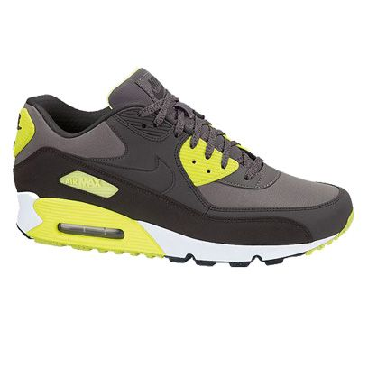 Footwear, Product, Yellow, Shoe, Green, Sportswear, Athletic shoe, White, Line, Sneakers,