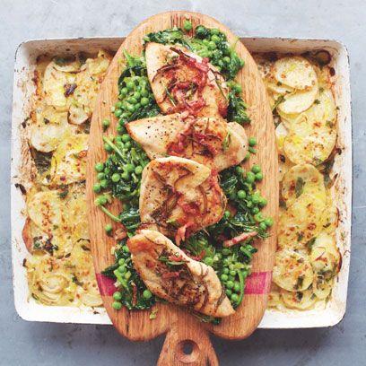 Food, Cuisine, Ingredient, Finger food, Dish, Recipe, Vegetable, Fast food, Leaf vegetable, Baked goods,